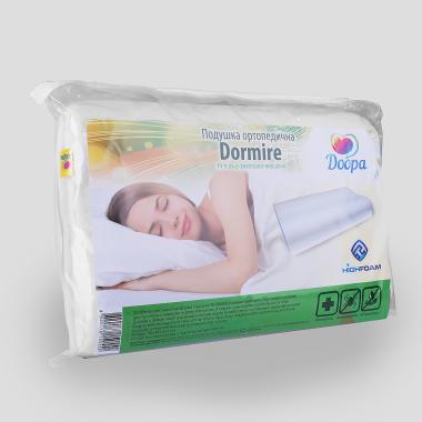 Подушка Dobra Dormire HighFoam