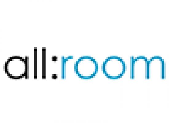 Allroom
