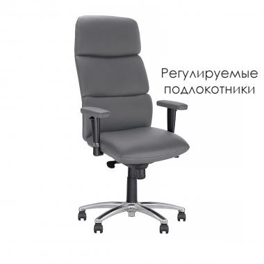 Кресло для руководителя California ST