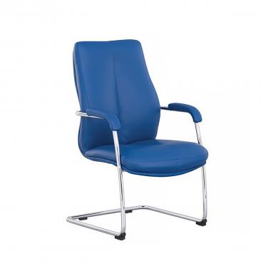 Кресло для посетителей Sonata CF