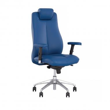 Кресло для руководителя Sonata R