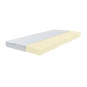 Матрас HighFoam Largo Super Slim