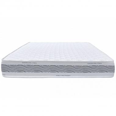 Матрас HighFoam Noble Platinum Comfort