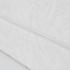 Матрас HighFoam Zephyr Maffin Roll