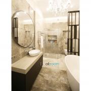 Мебель для ванной Андромеда