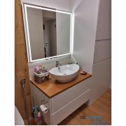 Мебель для ванной Аталанта