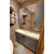 Мебель для ванной Дафна