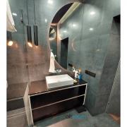 Мебель для ванной Каллисто