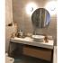 Мебель для ванной Тания