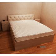 Спальня Гигея
