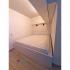 Спальня Мейсса