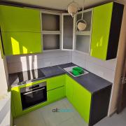 Кухня Диона