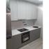 Кухня Меропа