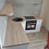 Кухня Ниса